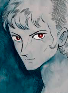 MW o cuando a Tezuka le dio por romper todos los tabúes