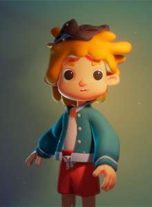 [PowerUp] Entrevista a Festima Games, desarrolladores de EOS