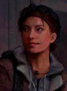 Candidato a GOTY 2020 – Half-Life Alyx