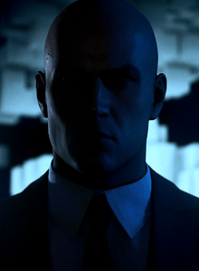 Primeras impresiones de Hitman III para PC (Epic Store)