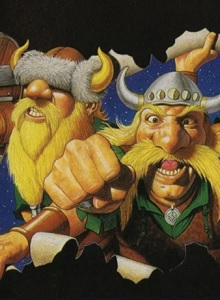 Blizzard Arcade Collection, celebrando 30 años de historia