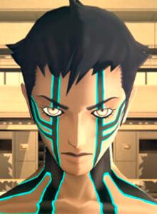 Análisis de Shin Megami Tensei III: Nocturne HD Remaster