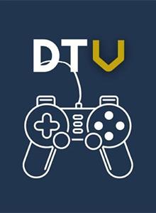 ¿Qué es el Diccionario de Términos de Videojuegos?