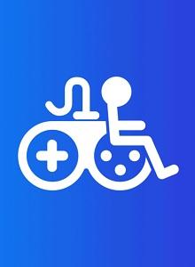 Xbox aumenta su apoyo a soluciones de accesibilidad