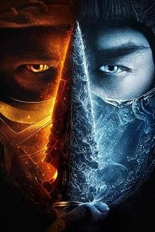 Mortal Kombat, dando pelea en el segundo round