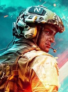 Battlefield 2042, un futuro marcado por el caos