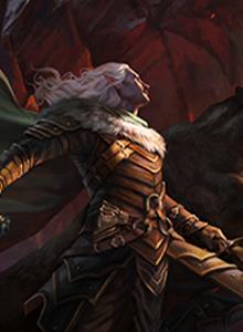 El mundo de D&D llega a Magic: The Gathering