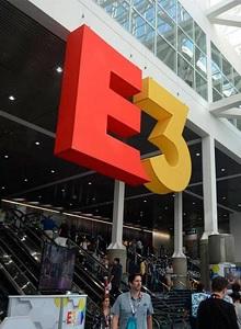 Regresó el E3, en forma de evento virtual