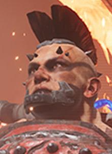Análisis de Necromunda: Hired Gun para consolas