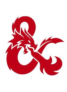 Roleros, llega Dungeons & Dragons en castellano de forma oficial