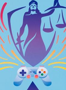 Ludum Lex, un imprescindible para lanzarse a lo indie