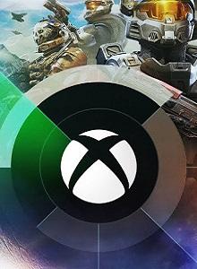 [E3AKB] Sigue con nosotros la conferencia de Xbox&Bethesda en el E3