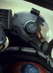 [E3AKB] Xbox & Bethesda game showcase. Simplemente, sin palabras