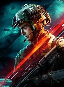 """EA Play Live 2021, pocas novedades y una """"sorpresa"""""""