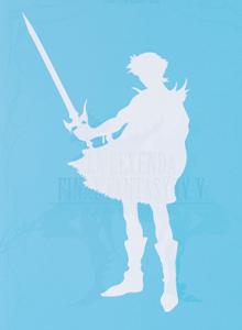 La Leyenda de Final Fantasy IV-V: las dos olvidadas