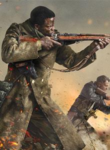 Call Of Duty Vanguard es la siguiente entrega de la saga de Activision