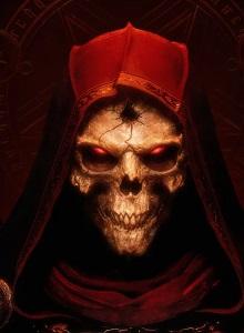 Diablo II Resurrected, cuando la nostalgia no es suficiente para mi
