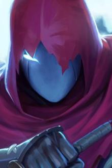 Análisis de Aragami 2, una secuela muy superior al original