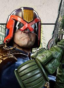 CoD: Black Ops Cold War y una quinta temporada recargada