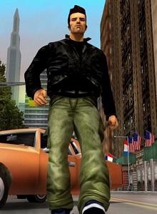 Grand Theft Auto: The trilogy. Conduciendo por las vías de la nostalgia