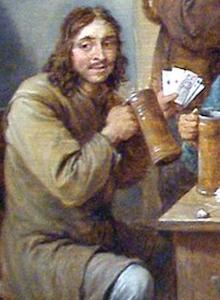 Next Fest: Sobre Tavern Master, un Tycoon simplificadísimo