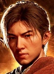 Análisis de Xuan-Yuan Sword 7, el estreno de la saga en Occidente