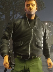 Grand Theft Auto The Trilogy ya tiene fecha de lanzamiento