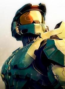 Halo Infinite sacando músculo de cara al lanzamiento