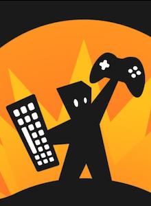 Vuelve el Indie Dev Day con más indies y más diversión