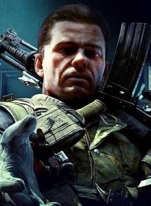 Todo termina en la temporada 6 de CoD: Black Ops Cold War